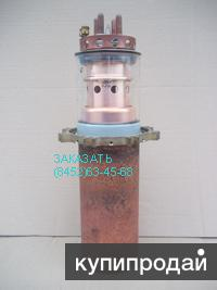 ГУ-23А лампы генераторные