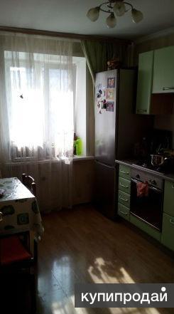 Продам 3-х кв в Александрове