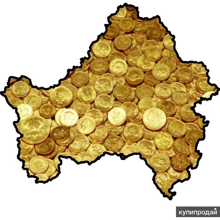 Куплю акции предприятий Брянской области