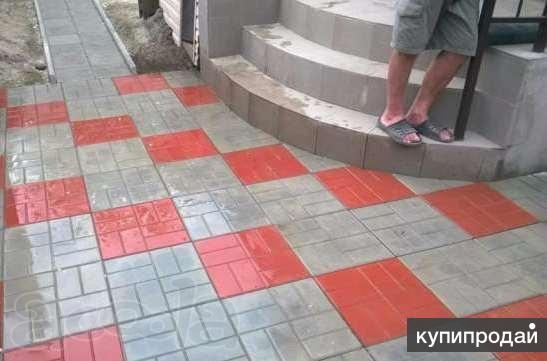 Билан Сергей плитка тротуарная 400х400х30 цена сайте детского