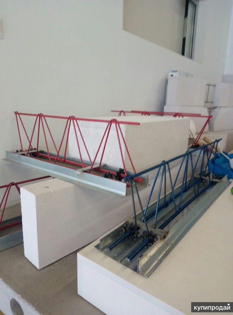 Газосиликатные блоки плотность д 200 Д300 Д400 Д500 Д600 ГОСТ.