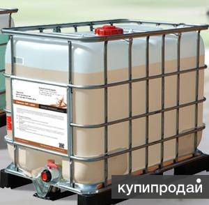 Крио-нм-21 противоморозная добавка