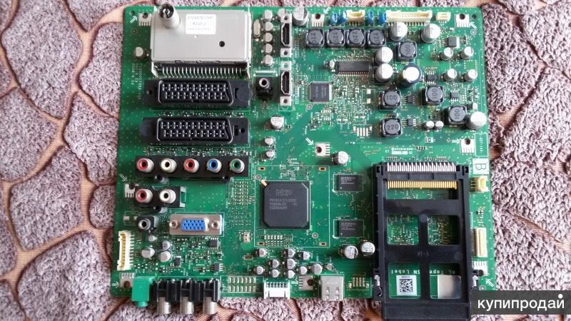 Майн 1-857-143-B для SONY KDL-32L4000