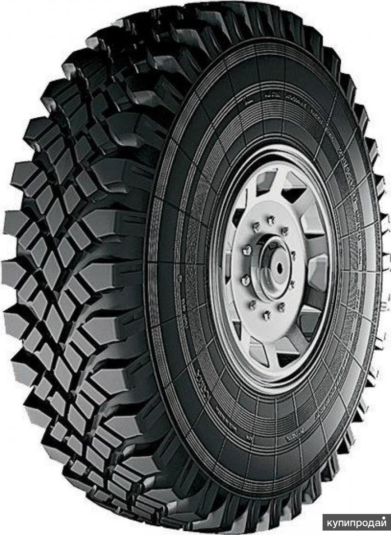 продам шины 320R508 (12,00R20) Кама-402 нс18 ТТс/к (Нжкм)