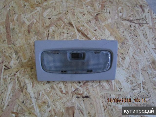 Плафон салонный Ford Focus II 05-08