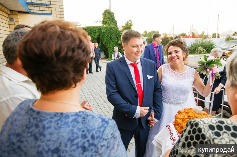Организация свадеб и праздников в Йошкар-Оле