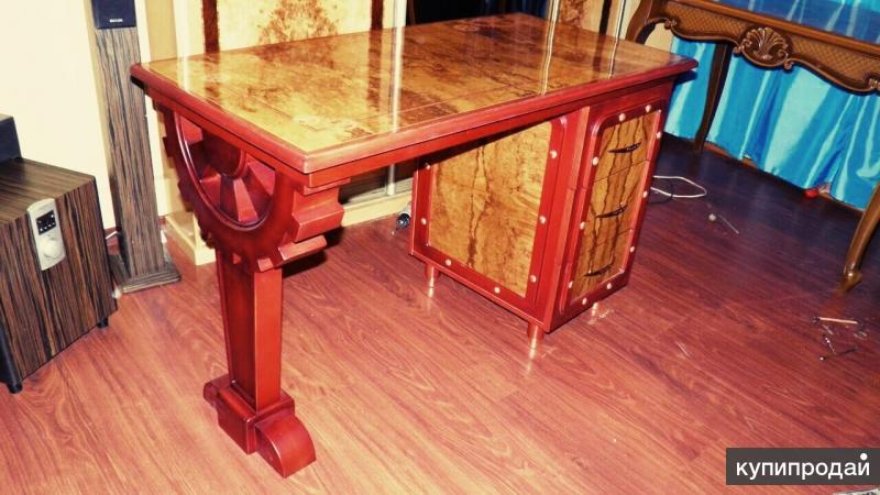 Изготовление и продажа мебели москва.