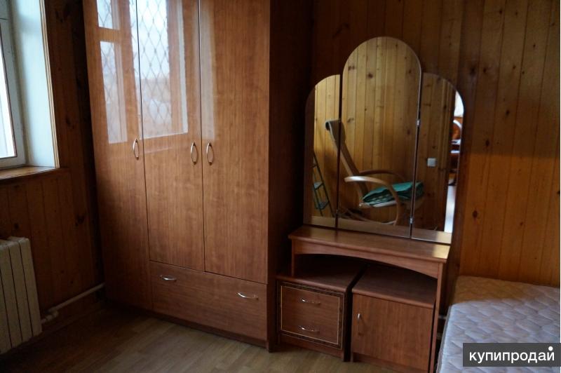 Продам мебель для спальни, спальный гарнитур