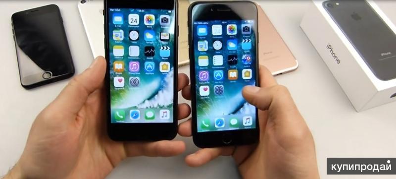 Реализация наследственной что такое айфон 7 копия потянем застежку, снимая