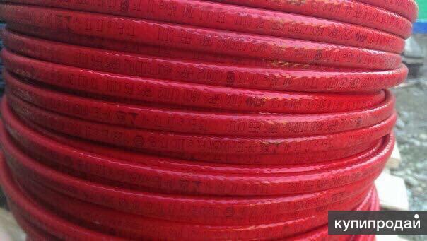 Саморегулируемый греющий кабель raychem 15xtv2-ct-t3