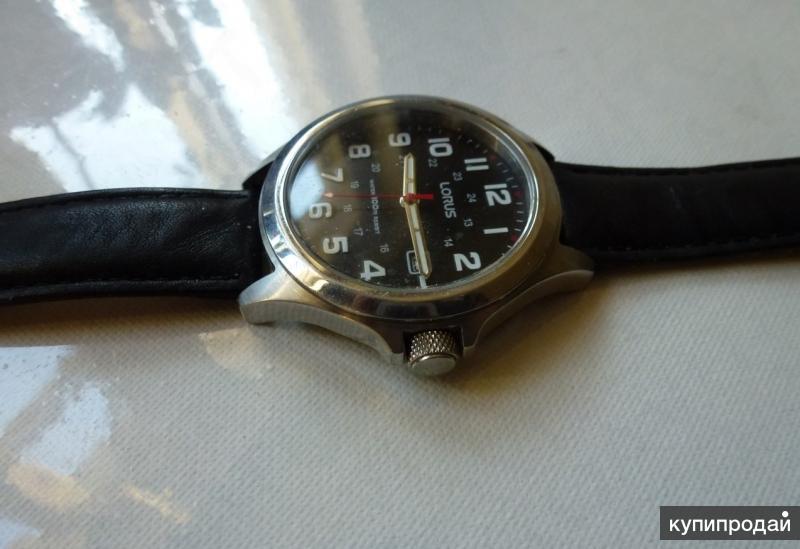 Часы бу авито наручные мужские продам ссср продам часы штурманские