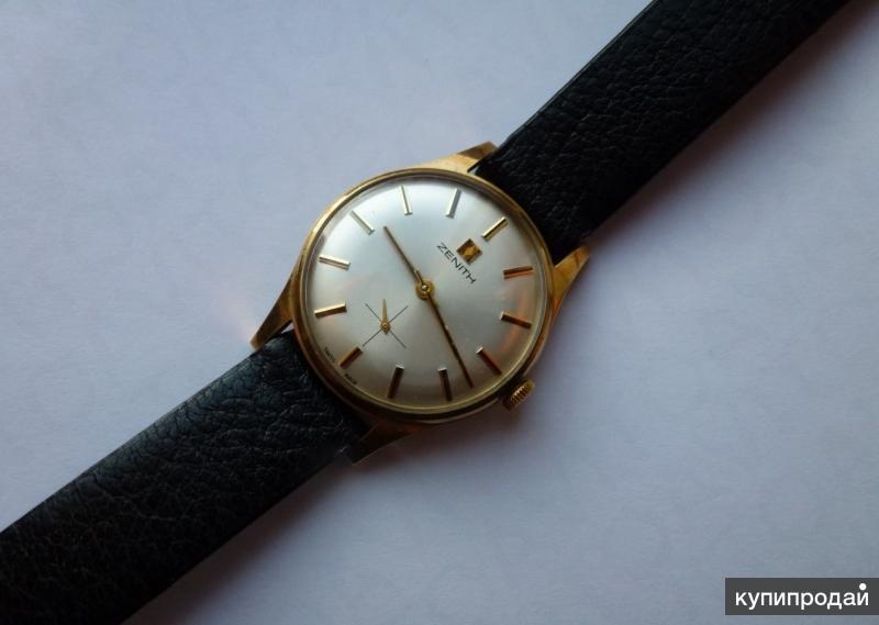 Часы наручные у продать б очз продам часы настольные