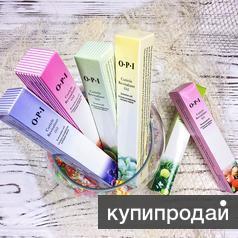 Масло OPI для кутикулы (карандаш)