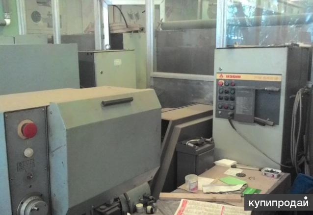 Продам 16А20Ф3РМ139 Токарно-винторезный станок