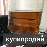 Печное топливо светлое (аналог дизельного) 32.500 руб./тонна, Самара