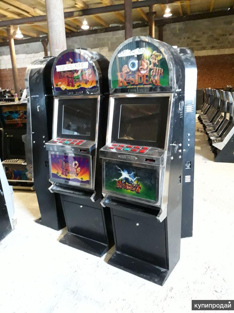 игровые автоматы colfire