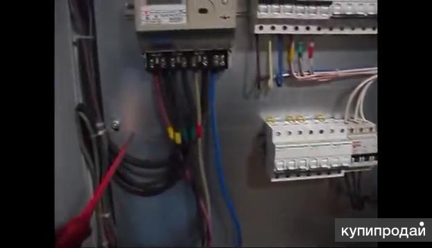 Электрики,элмонтаж(проводка,люстры,автомат,розетки)Штробы,бурение бетона,отделка