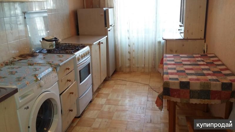 2-к квартира, 54 м2, 4/5 эт. ул.калинина