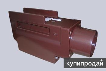 ТЛ-10-М УХЛ2 Опорно-проходной трансформатор тока