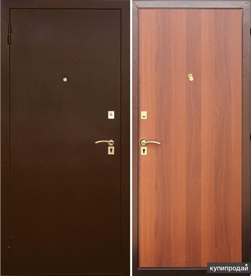 Замена,врезка замков,утепление,обшивка дверей