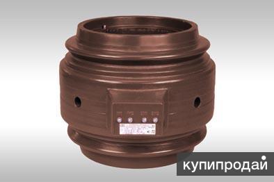 ТШЛ-20-I Шинные трансформаторы тока