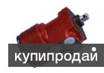 Насосы-дозаторы НДМ 125