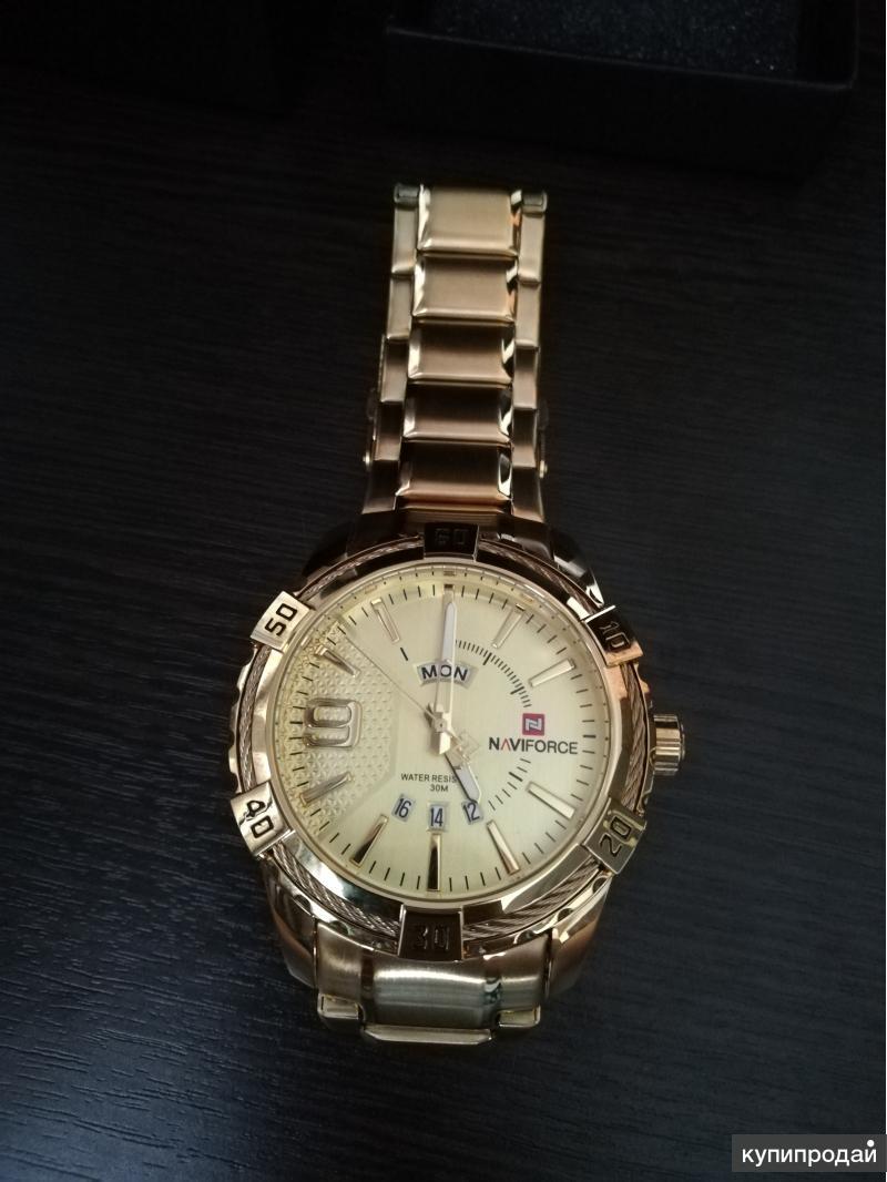Часы в смоленске продать в лас вегасе ломбард