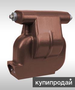 НОЛП-10 У2 трансформатор напряжения