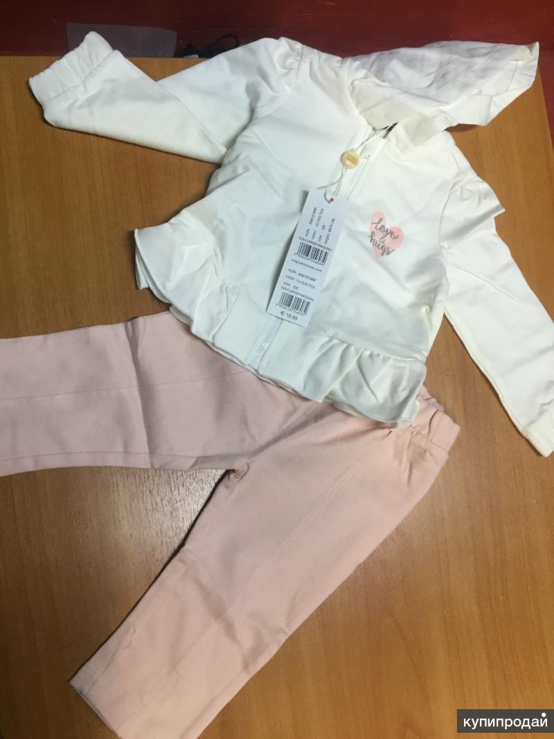 cbdbbcdce Брендовая детская одежда оптом дешево Пермь