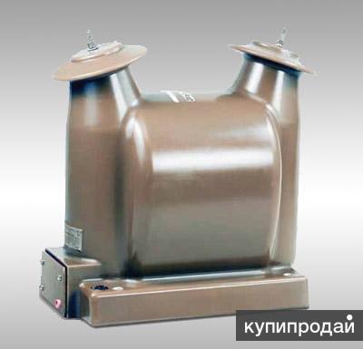 ОЛ-10 УХЛ1 Силовые однофазные трансформаторы
