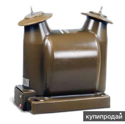 ОЛ-6,3 УХЛ1 Силовые однофазные трансформаторы ТУ16 - 98 ОГГ.670 121.008 ТУ