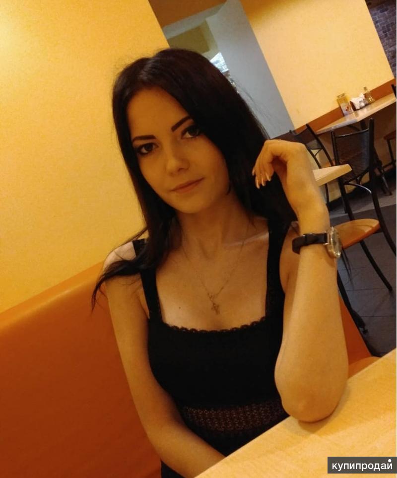 Работа для девушек перми вебкам работа в спб
