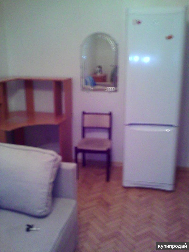 Комната в 3-к 18 м2, 4/5 эт.