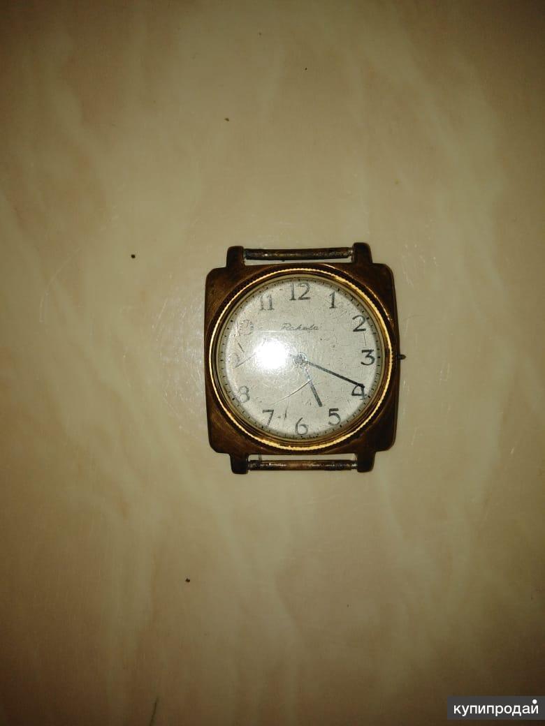 Золотые в курске часы продать стоимости работника часа расчет 1