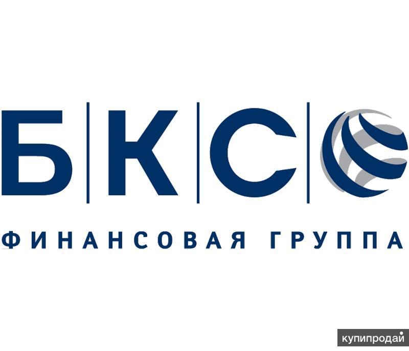 кредиты без откатов новосибирск