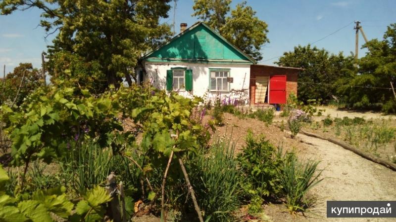 Продаю или меняю дом у моря на дом в Московской области.