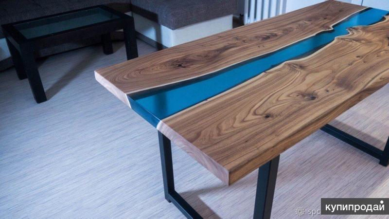 Продам дизайнерскую мебель