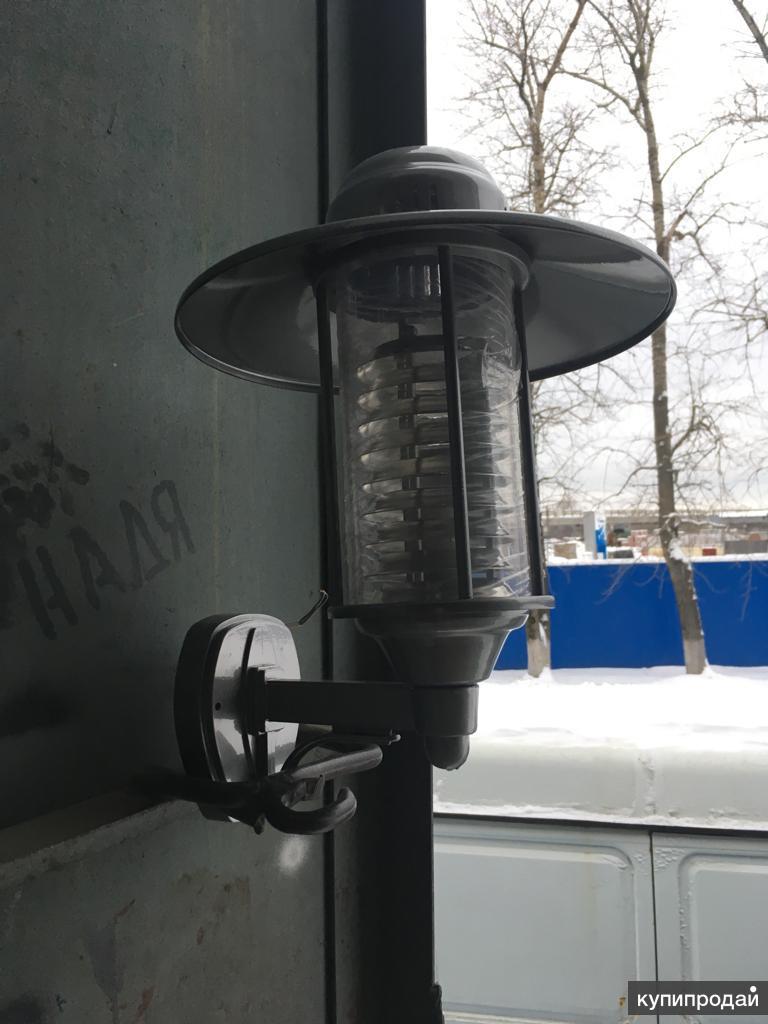 продаю светильники