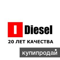 Ремонт актуаторов Scania HPi, Volvo (Cummins ISX 15, QSX 15)