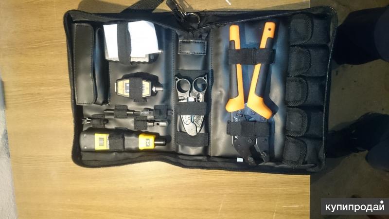 Paladin Tools