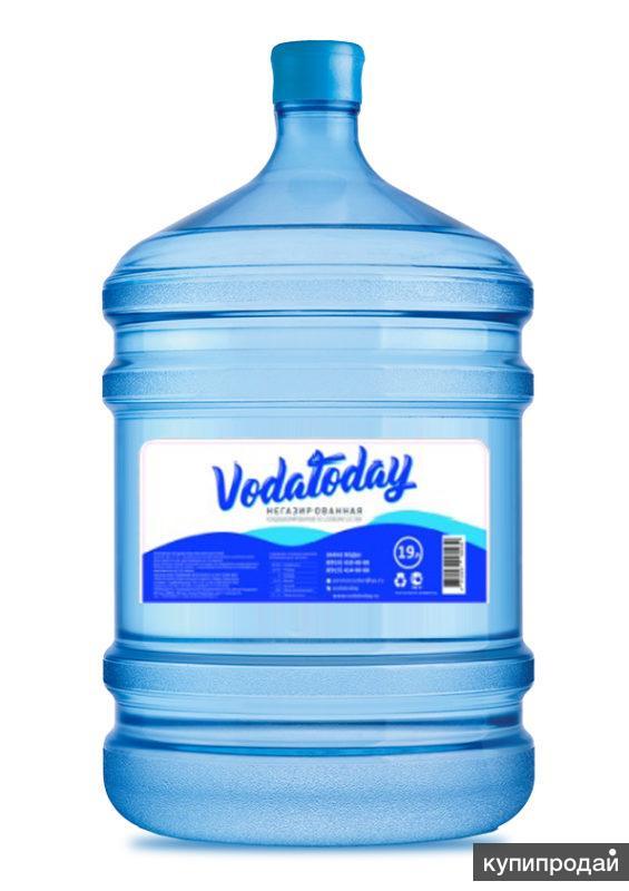 Бесплатная доставка воды + аренда, продажа и обслуживание кулеров для воды