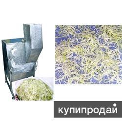 Корнеплодорезка Шк ВОС-217