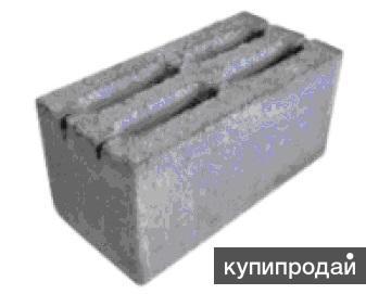 Стеновые блоки, заборные блоки, решетка газонная