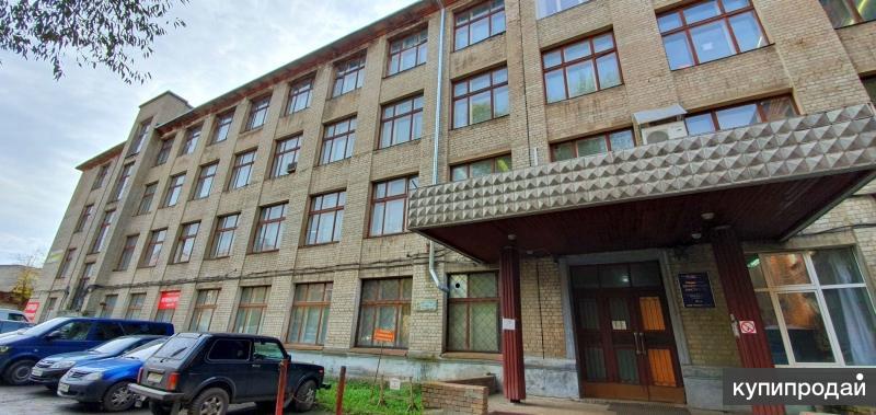 Продажа и Аренда швейных площадей в центре Иванова