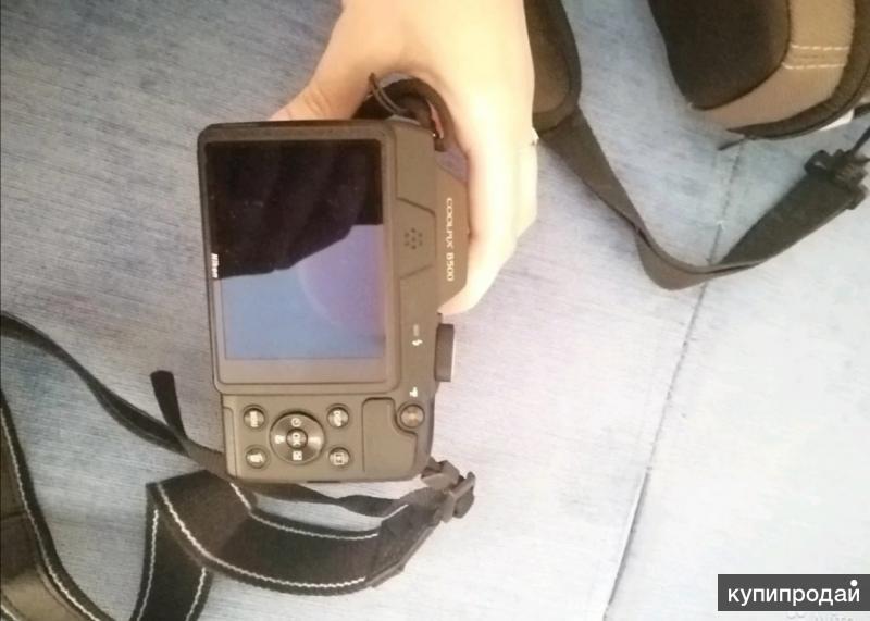 обнаружения партнера фотоаппарат выключается при фотографировании облако чувств
