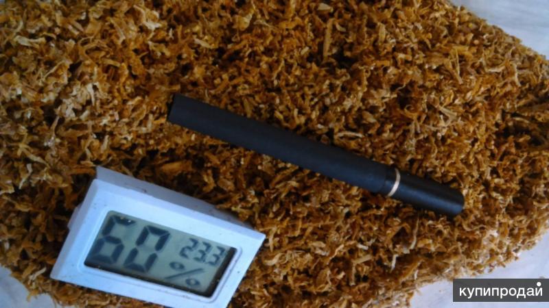 Табак на развес купить для сигарет в оренбурге запрет о продаже несовершеннолетним табачных изделий