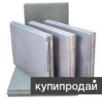 Силикатный кирпич, пазо-гребневые плиты
