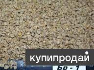 Продажа полнорационного комбикорма