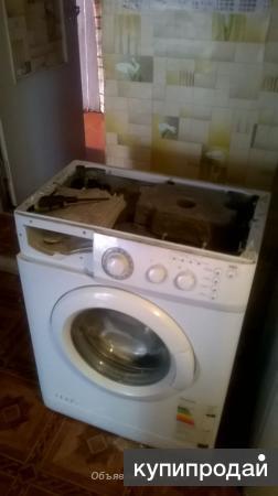 Отремонтировать стиральную машину Школьная улица (деревня Яковлево) ремонт стиральных машин электролюкс Северная улица (город Троицк)
