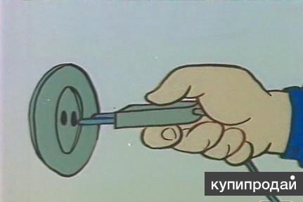 Обогрев труб саморегулирующийся нагревательный кабель